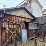 和歌山市東高松!売土地!坪単価約14.4万円!土地33.16坪!南向き!高松小学校徒歩4分!
