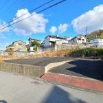 和歌山市井辺!売土地!坪単価約0.41万円!土地146.41坪!家庭菜園用におすすめ!