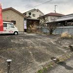 和歌山市大河内!売土地!坪単価約5.8万円!56.99坪!上物有