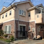 和歌山市松島中古1980万円!二世帯住宅!和歌山インター近く!!