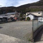 紀美野町小畑!売土地!坪単価約7.14万円!土地137.56坪!角地!