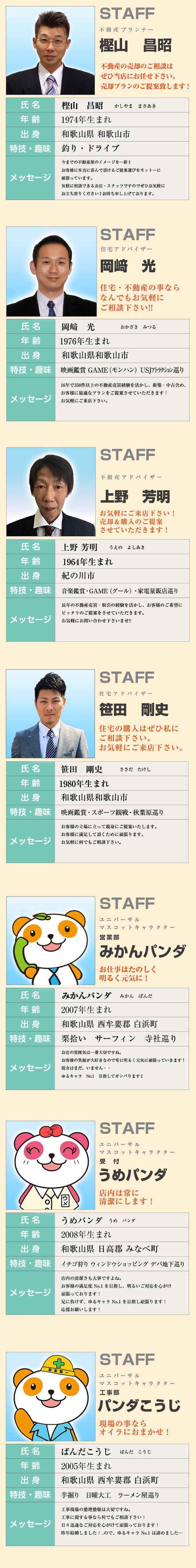 staff017